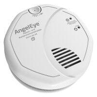 Rauchmelder CO-Melder SCO5 Angeleye