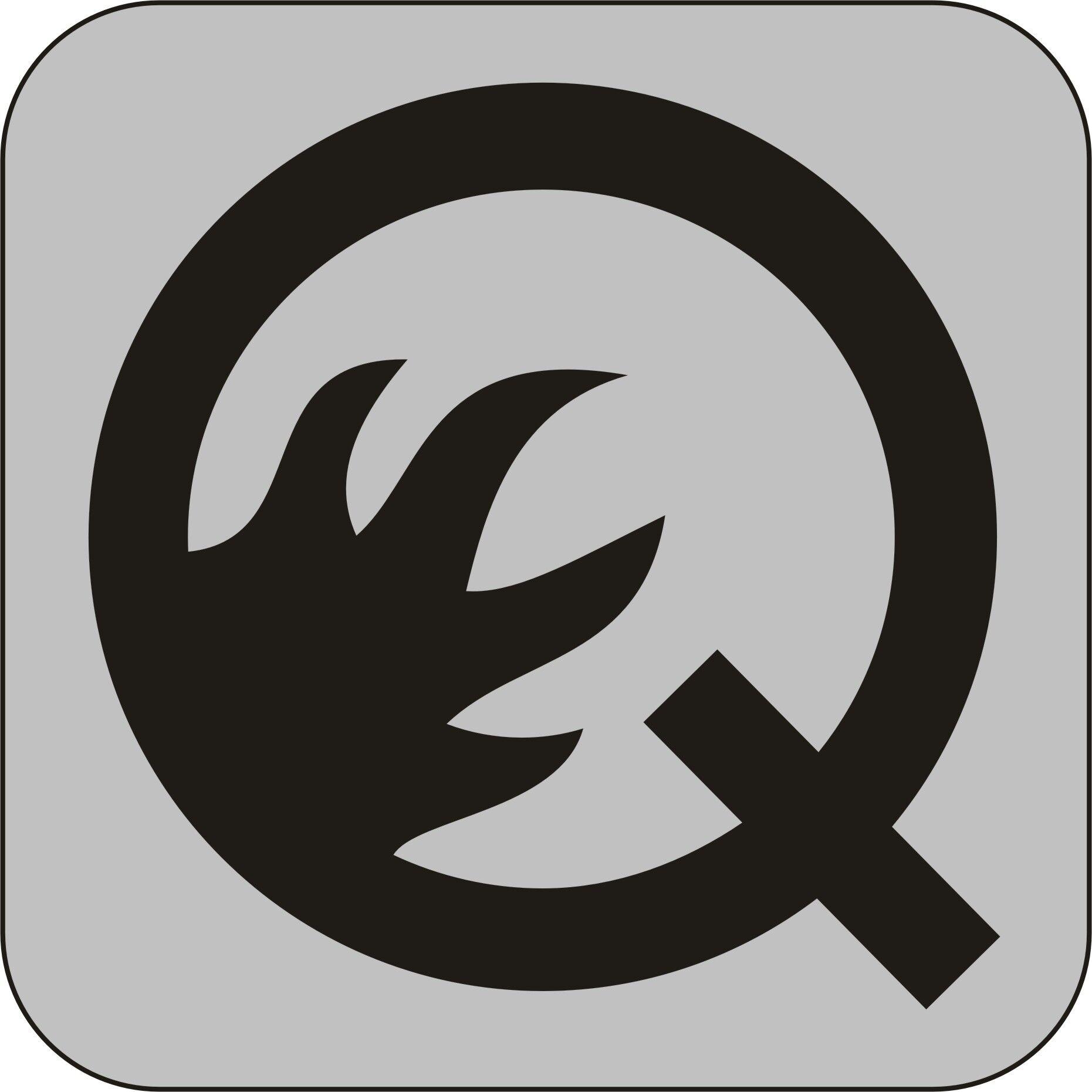 Dieser Rauchmelder wurde gemäß der vfdb-Richtlinie 14-01 zertifiziert und mit dem Q-Label ausgezeichnet. Dieses Label bescheinigt dem Melder unter anderem eine hohe Unempfindlichkeit gegen Störeinflüsse und eine 10 Jahre Batterielaufzeit. Die Prüfung wird durch den VdS und den TÜV Kriwan durchgeführt.