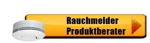media/image/rauchmelder-produktberater-2.jpg